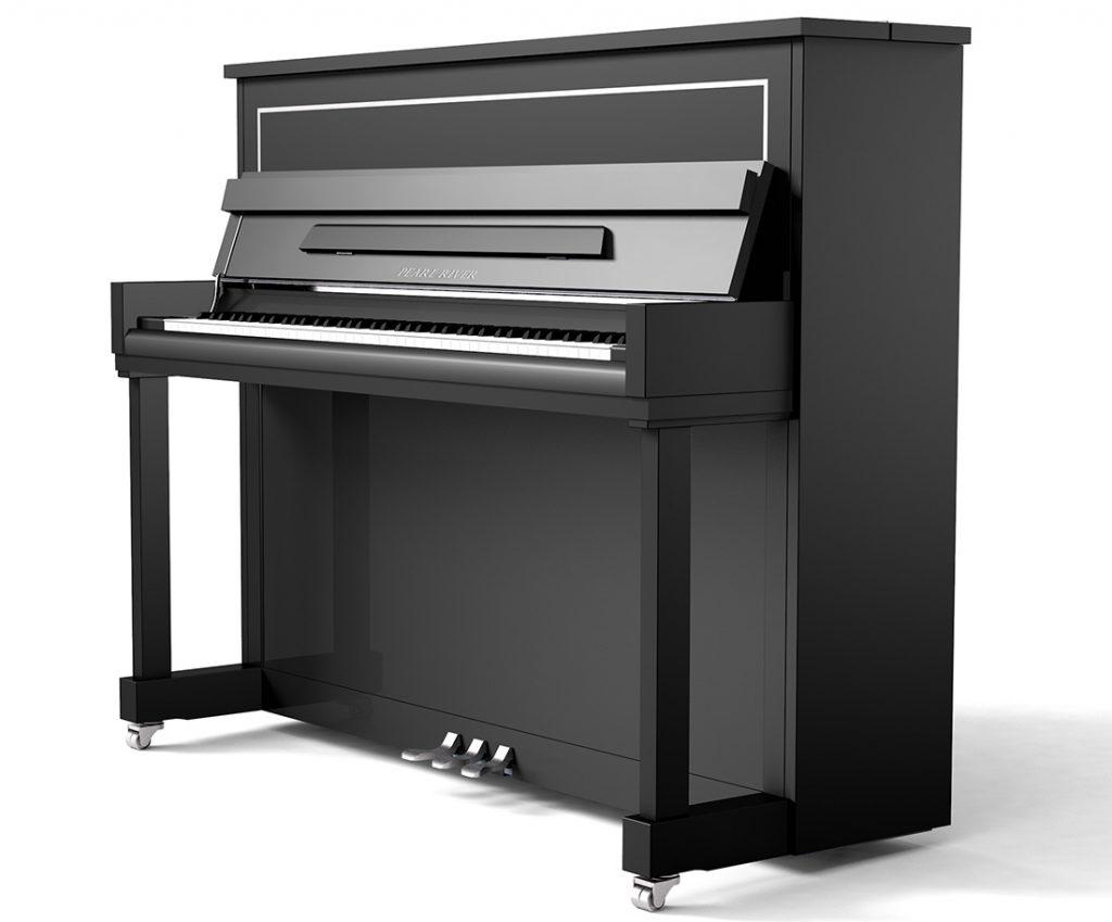 Pearl River PH1 Upright Piano