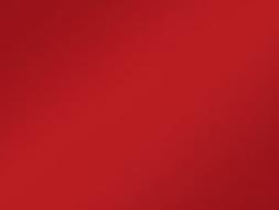 Red Polish