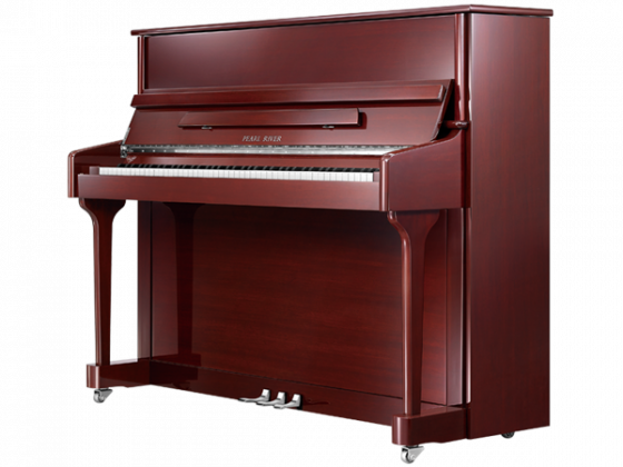EU118S European Series Piano
