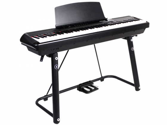 P60 Digital Piano
