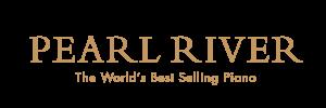 Pearl River Piano Logo