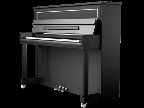 PH1 Prestige Series Piano
