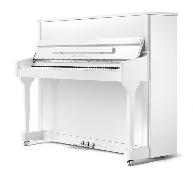 Pearl River Piano_EU 118S